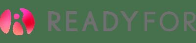 rf_logo-1